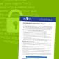 Principes concernant la collecte des renseignements et le respect de la vie privée des apprenants