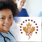 Évolution des évaluations du Conseil médical du Canada (CMC)