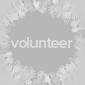 Call for Volunteers: Update