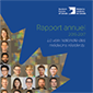 Rapport annuel2016-2017