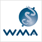 CALL FOR APPLICATIONS: RESIDENT REPRESENTATIVES AT WMA MEETING IN CHICAGO