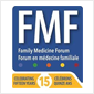 FAMILY MEDICINE FORUM (FMF)