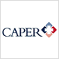 New CAPER Fact Sheet – Trends in Post-M.D. Surgical Specialties Resident Training