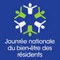 LA JOURNÉE NATIONALE POUR LE BIEN-ÊTRE DES RÉSIDENTS