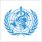 Call for candidature to the 71<sup>st</sup> World Health Assembly