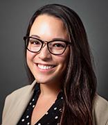 Dr. Emily Stewart