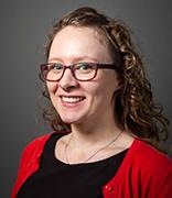 Dr. Mellissa Ward