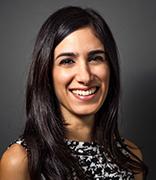 Dr. Elise Azzi