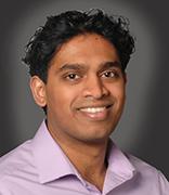 Dr Deepak Dinakaran