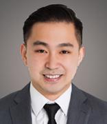 Dr Jimmy Yimeng Guo