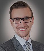 Dr Joshua Aquin