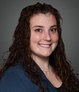Dr. Kristina Roche