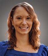 Dr. Lauren Bilinsky