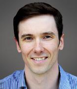 Dr Michael MacGillivary