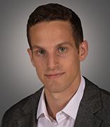 Dr Tal Milman