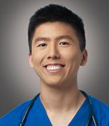 Dr. Yipeng Ge