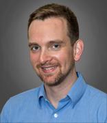 Dr. Michael Arget