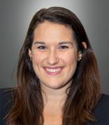 Dr. Alana Fleet