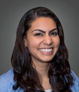 Dr. Tehmina Ahmad