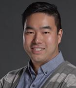 Dr. Derek Chan