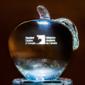 Annonce des lauréat(e)s des prix du MRC 2019-2020