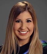 Dr. Elyssia Adamo