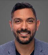 Dr. Bilal Akil