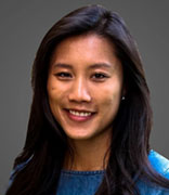 Dr. Stephanie Fong