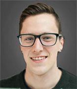 Dr. Ryan Giroux