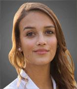 Dr. Nicole Jedrzejko