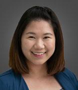 Dr. Esther Kim
