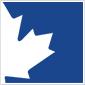 Médecins résidents du Canada annonce la nomination de son conseil d'administration de 2020-2021