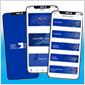 Jetez un coup d'œil sur l'application mobile de résilience de MRC !