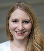 Dre Christina Schweitzer